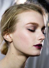 burgundy-blondes