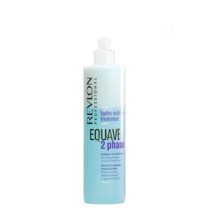 equave-2-phase-500-ml-revlon