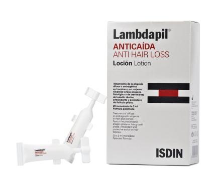 lambdapil-anticaida-locion