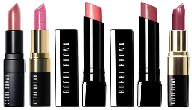 bobbi-brown-marrakesh-chic-collection-for-fall-2011-lipsticks